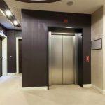thang máy gia đình khoảng bao nhiêu