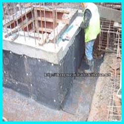 lắp đặt thang máy gia đình HCM