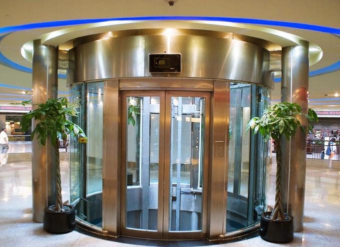 thông tin liên hệ thang máy